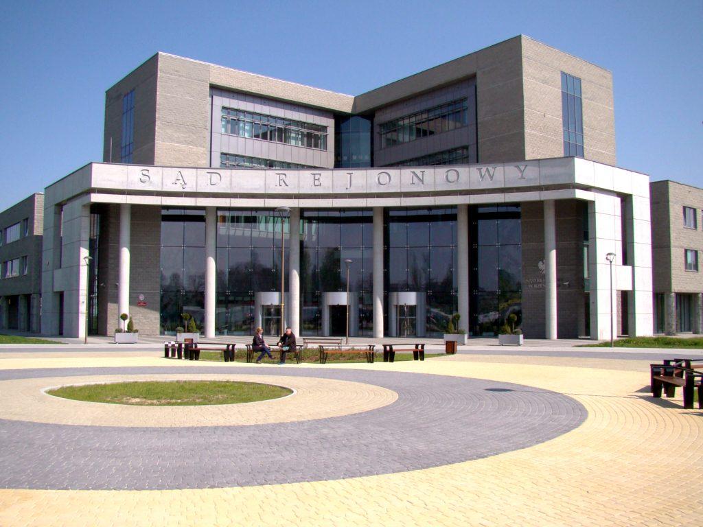 sad-rejonowy-budynek