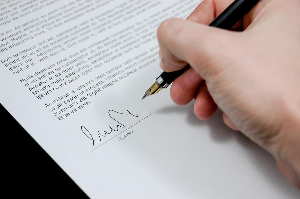 umowa-podpis