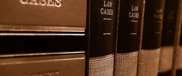 Gdzie edukować się z zakresu prawa?