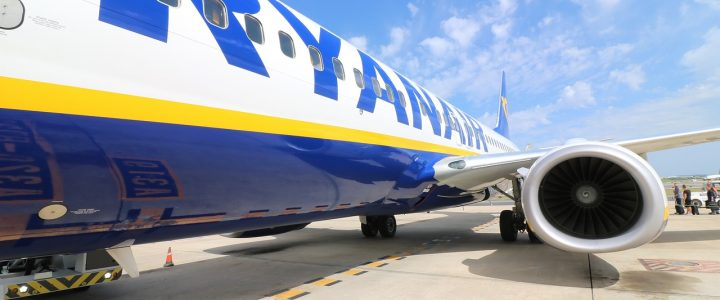 ryanair1 samolot