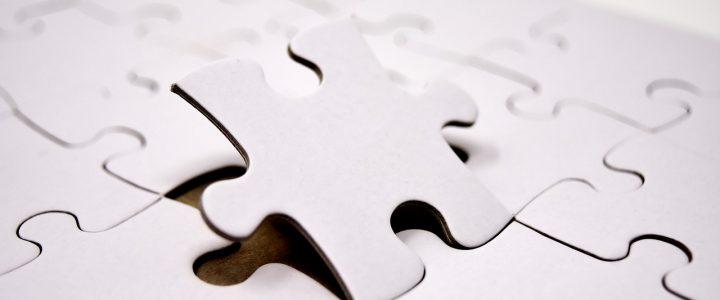 Prawo autorskie – objaśnienie najważniejszych aspektów