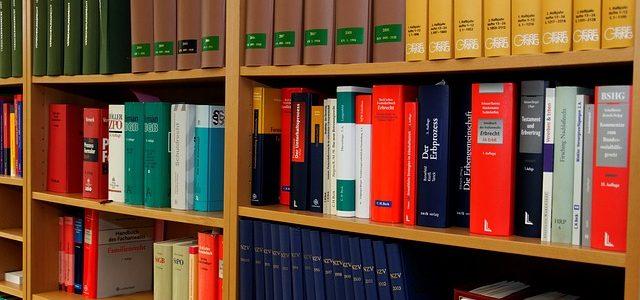 Co warto wiedzieć o postępowaniu administracyjnym?